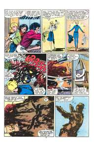 Fantastic Four 232 - 04
