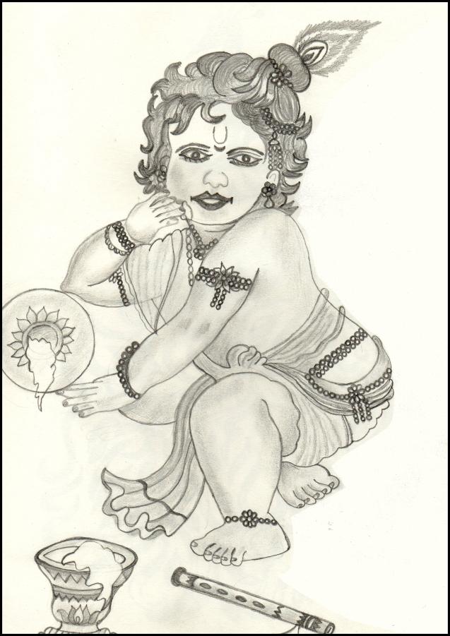 Baby krishna drawing.jpg