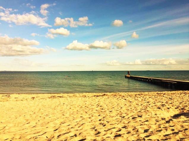 ocean-from-fb-2
