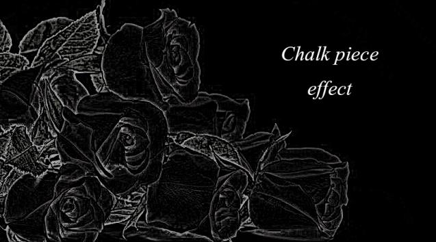 Chalk piece effect.jpg