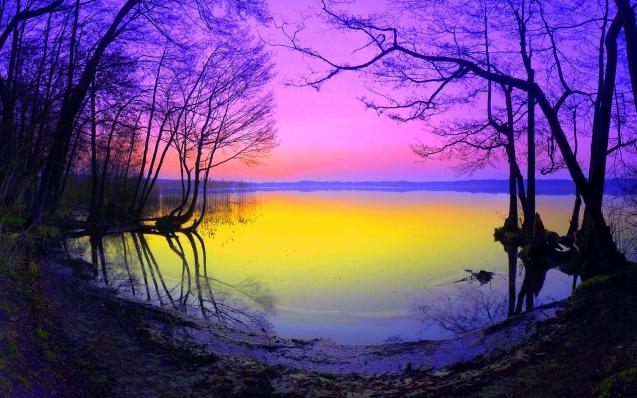incredible-pink-sunrise-234342