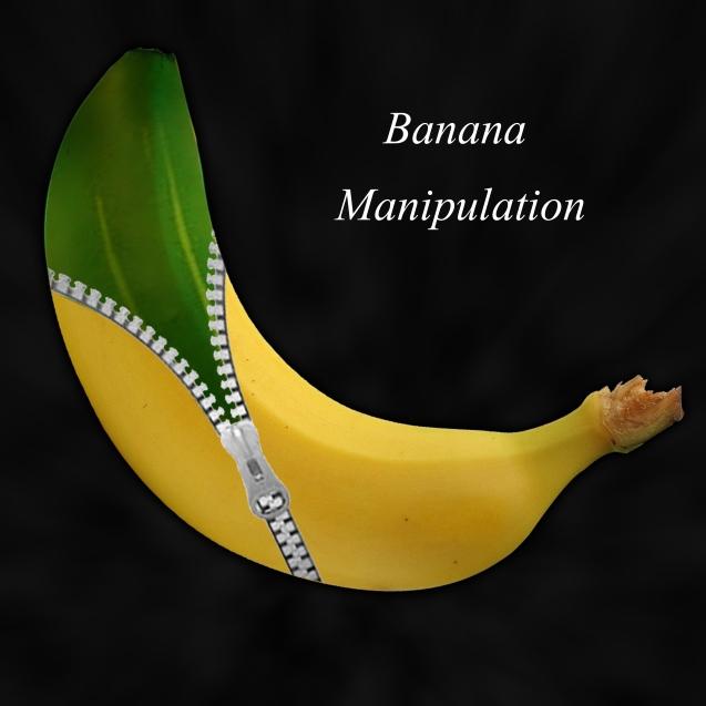 Banana Manipulation.jpg