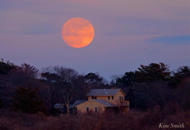 full-moon-wolf-moon-niles-pond-gloucester-cape-ann-copyright-kim-smith