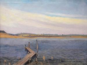 nevermore-lake